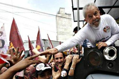 Candidatos de Brasil ofrecen wi-fi y viagra gratis a cambio de votos