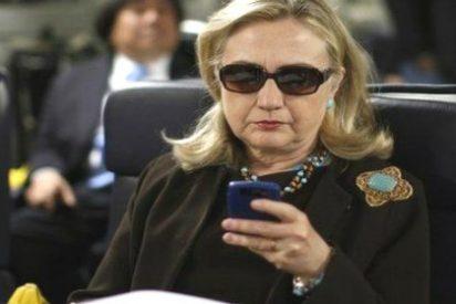Las 6 preguntas para entender la polémica por los emails de Clinton
