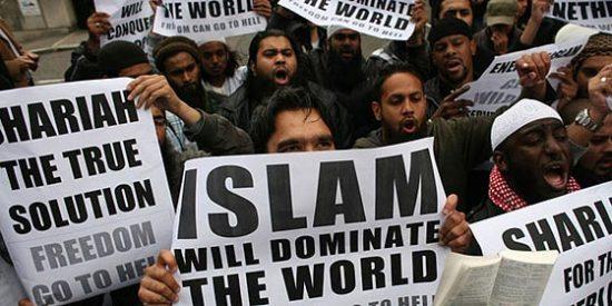 Francia construirá 33 cárceles para evitar la radicalización islamista