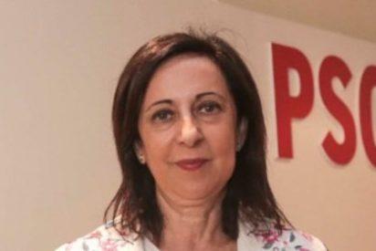 Sólo los siete diputados del PSC, Sumelzo y Margarita Robles aseguran que votarán 'no' a Rajoy