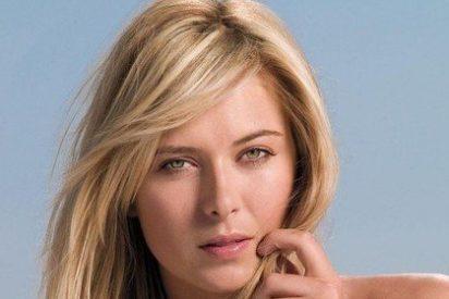 El TAS reduce a 15 meses la sanción de Sharapova por su positivo por meldonium