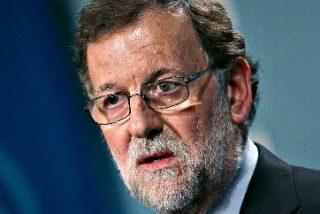 """Ignacio Camacho advierte a Rajoy: """"Tiene que renovar una estructura que funcionó como una auténtica máquina de robar"""""""