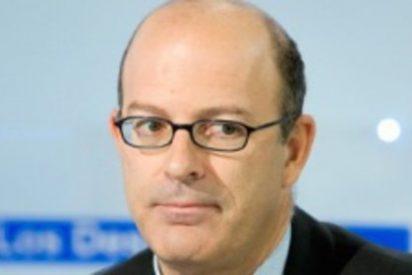 Pablo Vázquez: Renfe logra un doble récord en el AVE y la Larga Distancia al inicio del puente