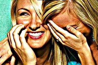 Las 6 pistas clave para saber que te ponen los cuernos