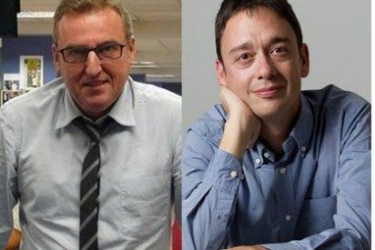 """Guerra civil en la prensa catalana: Sport acusa a Mundo Deportivo de """"mentir"""" y """"manipular"""""""