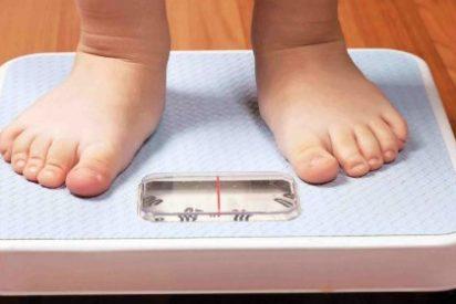 Los periodistas españoles se suman a la lucha contra la obesidad
