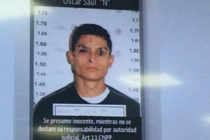 """Los asesinos de María Villar en México decidieron matarla """"sobre la marcha"""""""