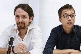 Podemos reconoce su populismo y el PSOE trata de extirpar el contagio
