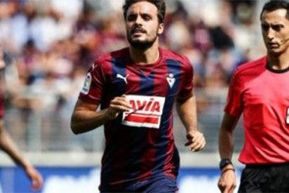 "Pedro León enloquece contra el diario Marca: ""No tenéis ni puta idea"""