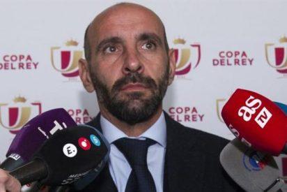 ¡Peligro Sevilla! Desvelan que el PSG vuelve a la carga por Monchi