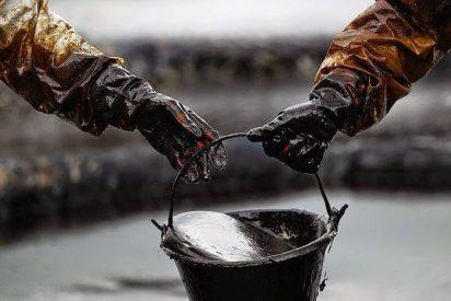 La OPEP incrementó en 220.000 barriles su producción de petróleo en septiembre de 2016