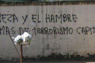 """Leonardo Boff: """"El orden político-económico mundial es homicida, biocida, ecocida y geocida"""""""