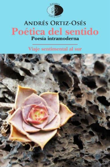 Poética del sentido