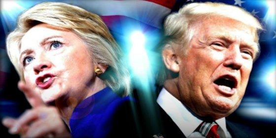 ¿Qué pasaría si Trump no acepta los resultados de las elecciones?