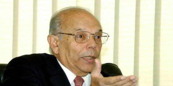 Muere el ex presidente de Uruguay, Jorge Batlle, tras el golpe en la cabeza