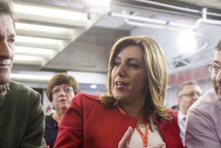 El PSOE decide hacer presidente a Rajoy y no ir a terceras elecciones