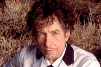 Bob Dylan gana el Premio Nobel de Literatura de 2016
