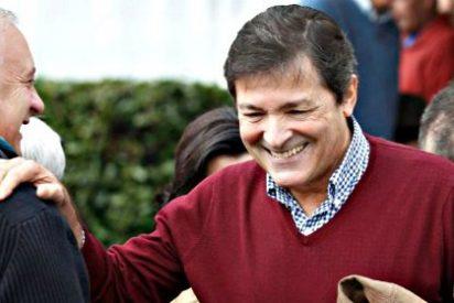La mayoría de los diputados del PSOE alza la voz para evitar terceras elecciones