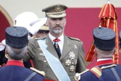 """Mariano Rajoy: """"Lo mejor que puedo hacer es estar callado"""""""