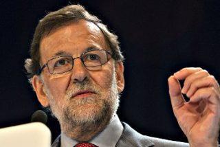 """Gistau da por hecho que al PP le interesan las terceras elecciones: """"El apocalipsis zombi de Ferraz invita a Rajoy a ir a las urnas"""""""