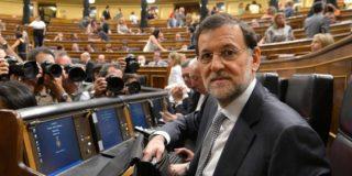 """El contundente mensaje de Rajoy a sus ministros: """"Ahora, a trabajar"""""""