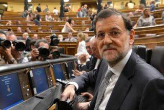 """Los obispos celebran que España recobre """"la normalidad institucional"""""""