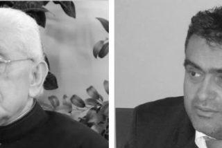 Monseñor Biffi y Ioannis Kourempeles, premios Ratzinger 2016