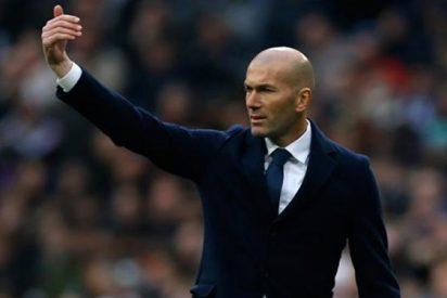 Real Madrid y Barça pelearán por una estrella de la Bundesliga