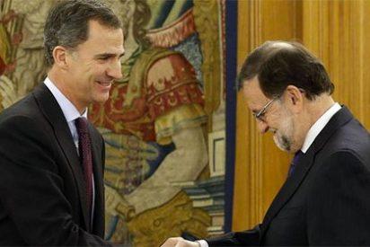 Felipe VI hará una nueva ronda de consultas para ver si hay gobierno o disuelve las Cortes