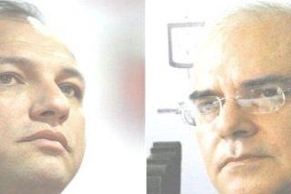 """Mario Moronta: """"Sus juicios sobre ellos son ofensivos y difamatorios"""""""