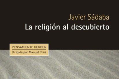 La religión, al descubierto