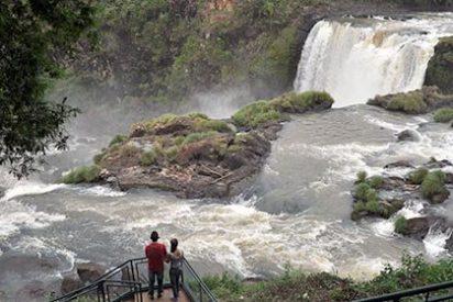 """Especial Paraguay: Emocionante """"Road trip"""" a través de tierra guaraní"""