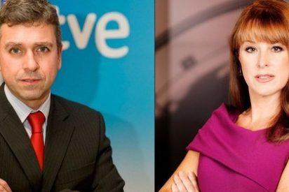 Los Informativos de Antena 3 disparan su audiencia con la investidura
