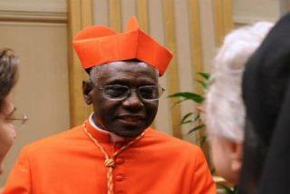 El Papa desautoriza a Sarah y abrirá personalmente el año académico en el Instituto Juan Pablo II