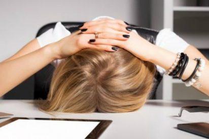 Los 3 trucos para vencer al cansancio durante el día