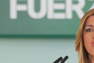 El PSOE cae casi 7 puntos en intención de voto tras el 'Desastre Sánchez'