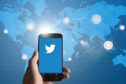 Tres ciberataques masivos inutilizan las webs de grandes compañías: Spotify, Twitter...
