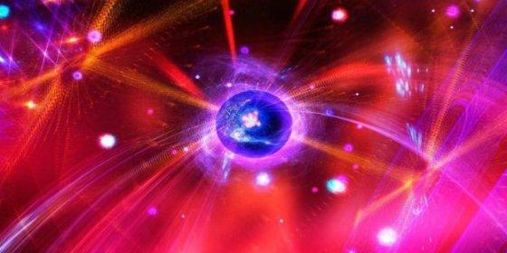 Las sospechas científicas de que el universo no es real: es solo una simulación computerizada