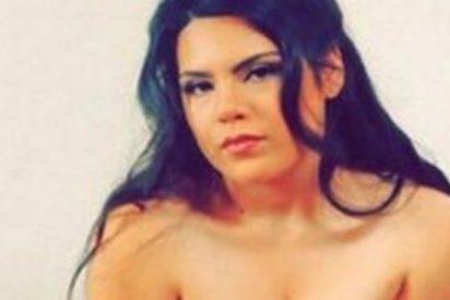Esta joven vende su virginidad para pagar una casa perdida en un incendio