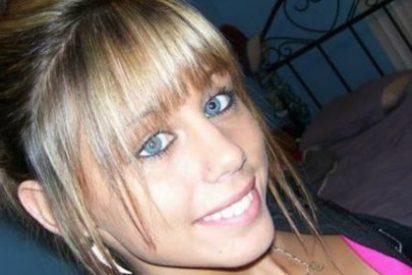 La adolescente que violaron en grupo y arrojaron a un estanque de cocodrilos