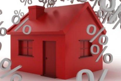La compraventa de vivienda creció en España un 17,4% en agosto de 2016