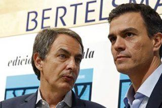 El sueño de Pablo Iglesias y la pesadilla del PSOE