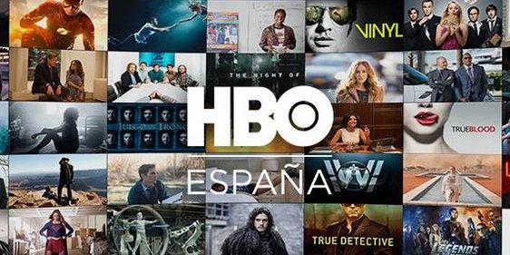 HBO aterriza en España a 7,99 euros el mes: así competirá contra Netflix y Movistar+