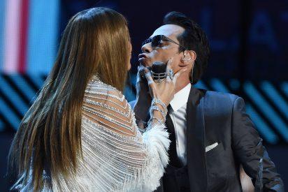 Lo mejor de los Premios Grammy Latinos 2016