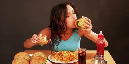 Descubren una nueva forma para adelgazar sin dietas ni ejercicio
