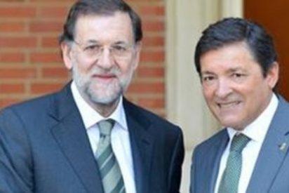 Rajoy proporciona al PSOE el arma definitiva para desactivar a Sánchez