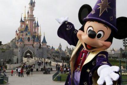 ¿Quieres trabajar en Disneyland París? Ya puedes enviar tu solicitud