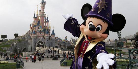Una empresa pagará 1.000 dólares a cambio de ver 30 películas de Disney en 30 días