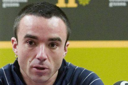 """PNV: """"La detención del terrorista Irastorza confirma que el Gobierno español apuesta por la derrota policial de ETA"""""""