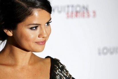 Así es la enfermedad crónica que padece Selena Gomez